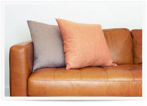 leather upholstery cleaning services carpet cleaning in sonoma ca north american chem dry
