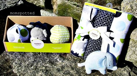 Safari Gift Card Giveaway - b2b carter s safari sky nursery collection review gift card giveaway momspotted
