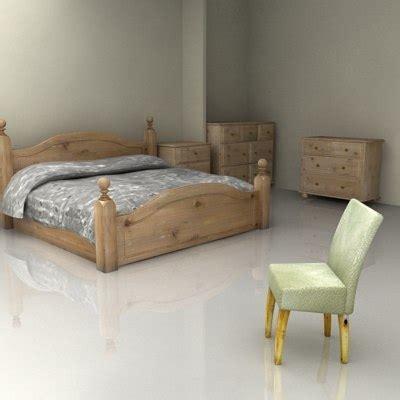 quality wood bedroom furniture wonderful quality bedroom 3d model harvest furniture bedroom set