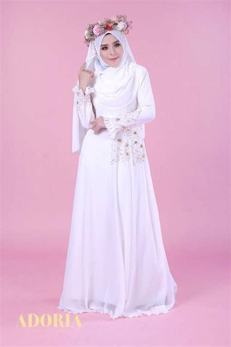 baju pengantin tunang nikah resepsi perkahwinan baju pengantin tunang nikah resepsi perkahwinan cari