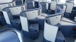 delta airbus a330 300 economy comfort delta starts installing full flat beds on a330 aircraft