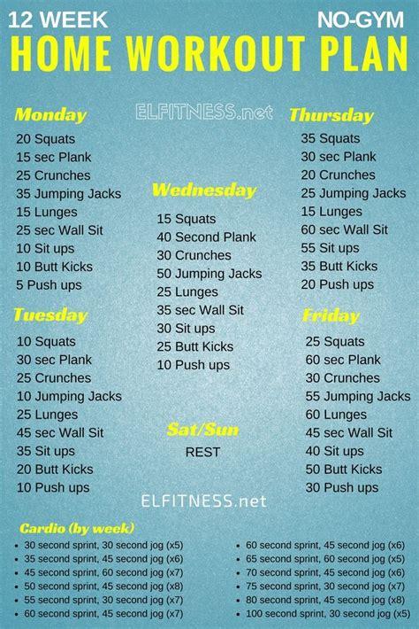 sale 100 fitness planner sticker workout planner sticker weight loss