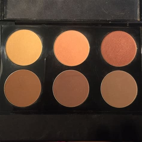the makeup light pro discount 23 mac cosmetics other mac pro custom contour