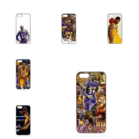 Casing Samsung Galaxy Grand Duos Lebron Nba Custom Hardcase bryant promotion shop for promotional bryant on aliexpress