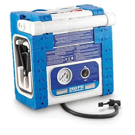 rally 174 jumpstarter with solar panel and air compressor 282334 chargers jump starters at