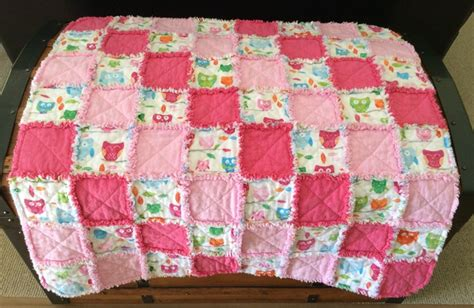 How To Wash Handmade Quilts - how to wash handmade quilts handmade rag quilt for baby