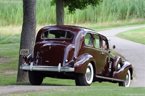 1936 cadillac for sale auction results and sales data for 1936 cadillac series 85