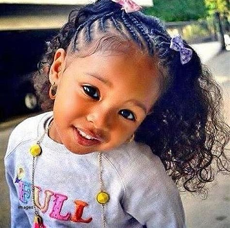 cute hairstyles for 4 years old curley mixed hair cute hairstyles awesome cute easy hairstyles for 4 year