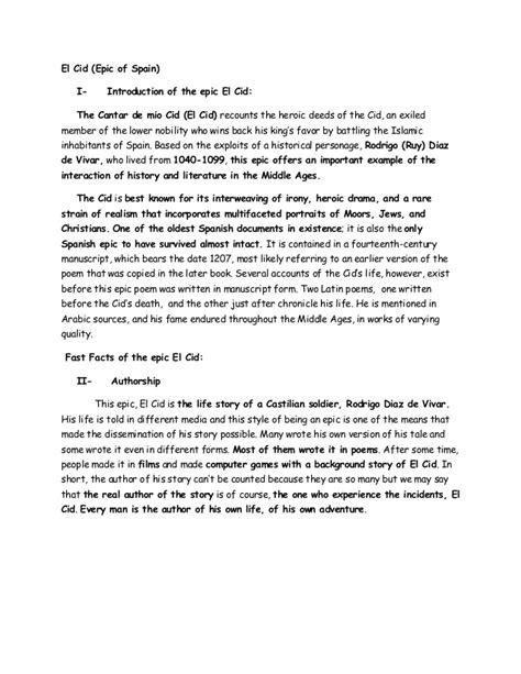 Incident Report Letter Tagalog Halimbawa Ng Book Report Sa Mfacourses730 Web Fc2