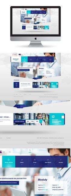 bootstrap templates for doctors hospital doctor bootstrap website template free download