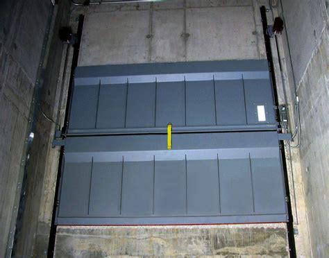 door to door freight services freight door fcl container sea freight door to door