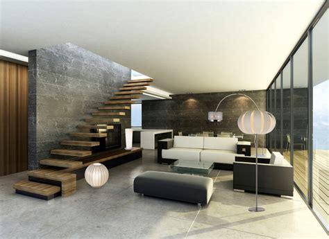 floor lights for living room paparazzi arc floor l in modern living room modern