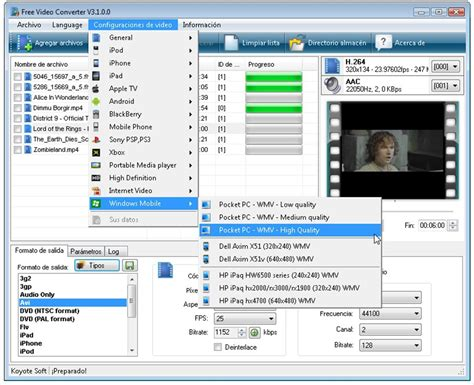 free mp3 converter no download torrent converter free filesway