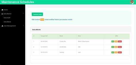 membuat web berita dengan php dan mysql sigit dwi prasetyo personal portfolio
