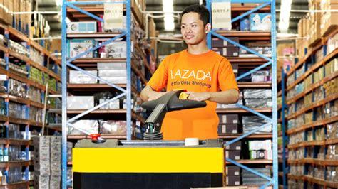 alibaba lazada tokopedia alibaba buys controlling stake in lazada group