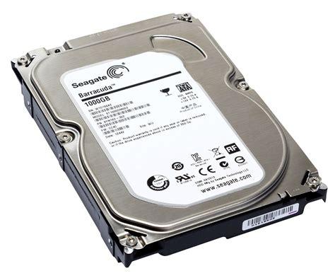 Hardisk Pc computer disk drive png image pngpix