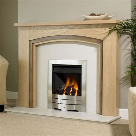 Fireplace Surroundings by Fireplace Surrounds Rotherham Rotherham Fireplace Centre