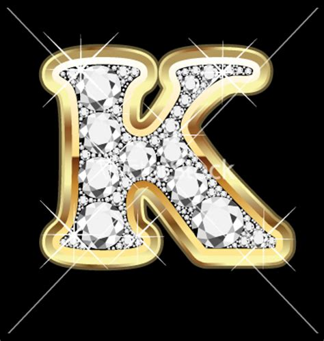 R K K by Types Of K And When It Should Be Used Nigeria