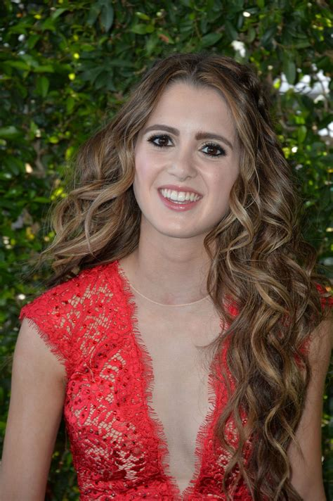 marano did she cut hair 36 best images about beutiful laura marano teen choice awards 2016 in inglewood