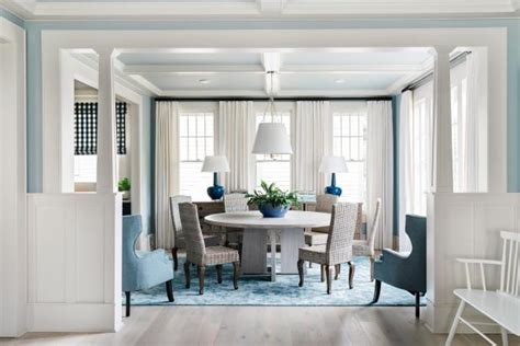 dining room pictures  hgtv urban oasis  hgtv