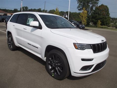 jeep altitude 2018 2018 jeep grand high altitude sport utility