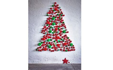 191 y si pones el 225 rbol de navidad en la pared enalquiler com