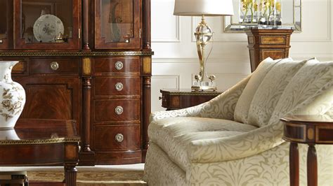 furniture purchasing exchange inc high end