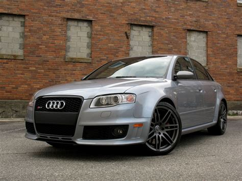 how it works cars 2008 audi rs 4 transmission control 2008 audi rs 4 photos informations articles bestcarmag com