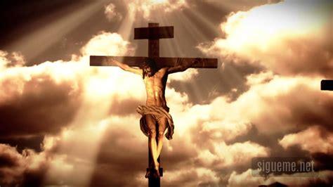 imagenes de jesus la cruz los cat 243 licos no comen carne en semana santa por esta
