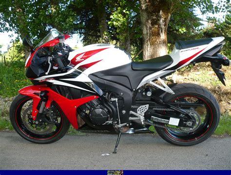 2008 honda rr 600 honda cbr 600 rr 2008 image 69