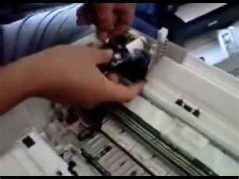 how to reset ip2870 cartridge cara reset eprom canon mg2470 mg2570 ip2870 doovi