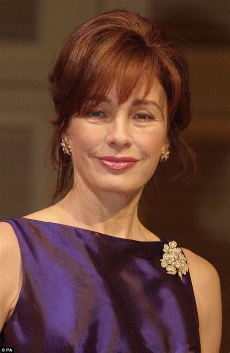 older black actresses 2014 anne archer insists actresses are doomed in hollywood once