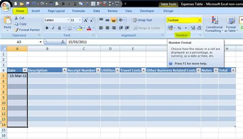 excel 2007 format phone number how to write phone number in excel 2007 write and read