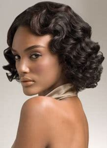 express haircut ion 50 stylish short hairstyles for black women part 20