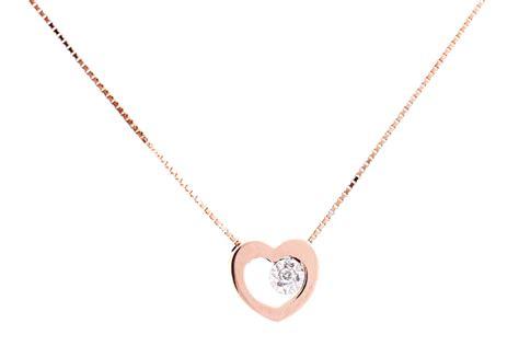 cadenas oro corte ingles joyas el regalo para toda la vida