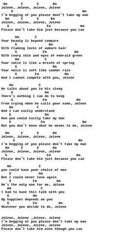 fools tattoo chords young dumb broke khalid guitar chord chart in g major