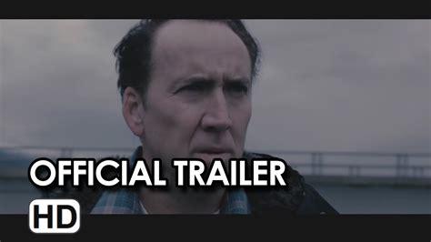 film frozen ground trailer the frozen ground official uk trailer 2013 nicolas