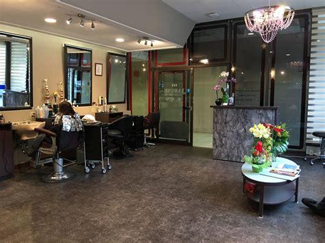 hair salons edmonton kingsway jaruse hair salon opening hours 140 5000 kingsway