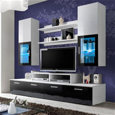 Tv Stand In Coimbatore Tamil Nadu Tv Stand Television