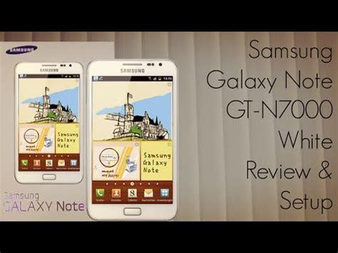 Merk Hp Samsung N Harganya samsung galaxi note gt n7000 samsung iphone xiaomi