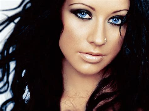 christina s all photos gallery christina aguilera where is christina
