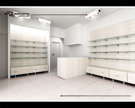 arredo parafarmacia progetto negozio parafarmacia arredamento per parafarmacia