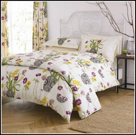 bedroom curtains and matching bedding matching curtains and bedding australia curtains home