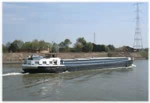 informatie scheepvaart bavago bvba