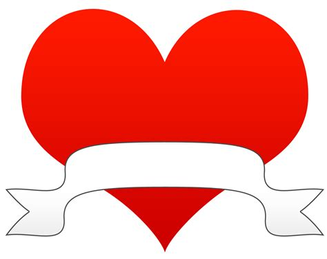hearts pictures for pictures images clipart best
