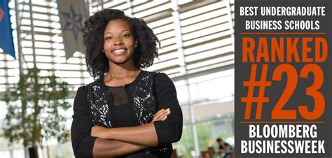 Whitman Mba Ranking by Whitman Ranked 23 By Bloomberg Businessweek Whitman Voices