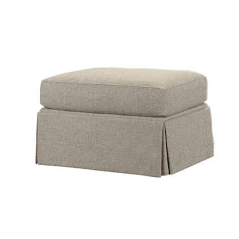 Ottoman Collection Paladin 1238 80 Ottoman Collection Ottoman Discount Furniture At Hickory Park Furniture Galleries