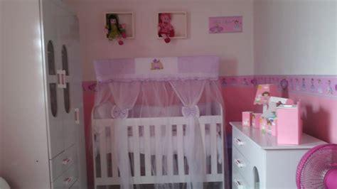 como decorar o quarto do bebe junto o da m磽e cantinho quarto do beb 234 junto os pais youtube