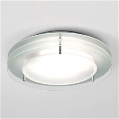 B Q Bathroom Lights Uk Bathroom Lighting Lights By B And Q Lights By Bandq Bain Bathroom Light Brushed