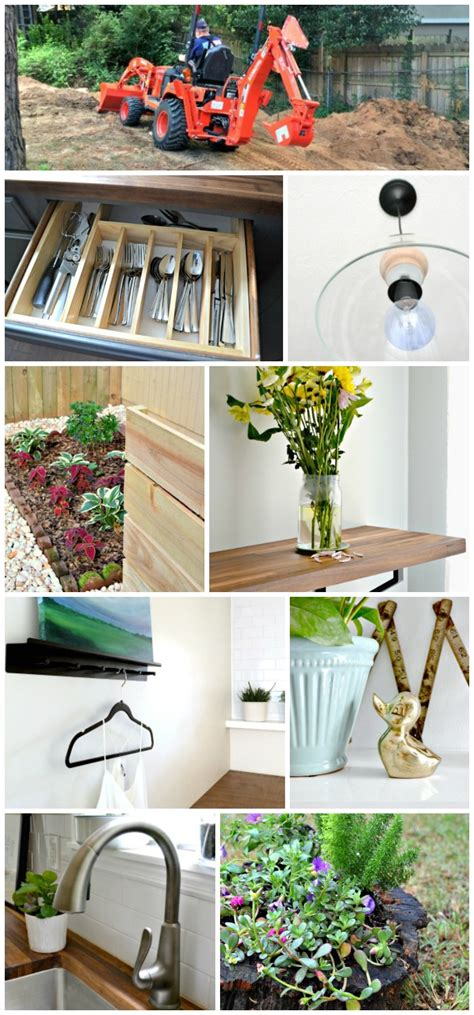 top diy projects the best diy projects of 2016 the ugly duckling house